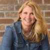 Jenn Weible - Agent/Owner