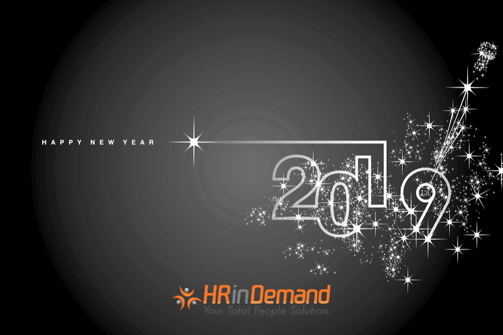 featured image start the year off with top employees