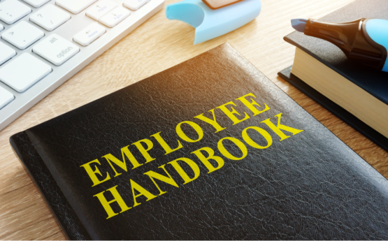 13 Reasons Your Company Needs an Employee Handbook