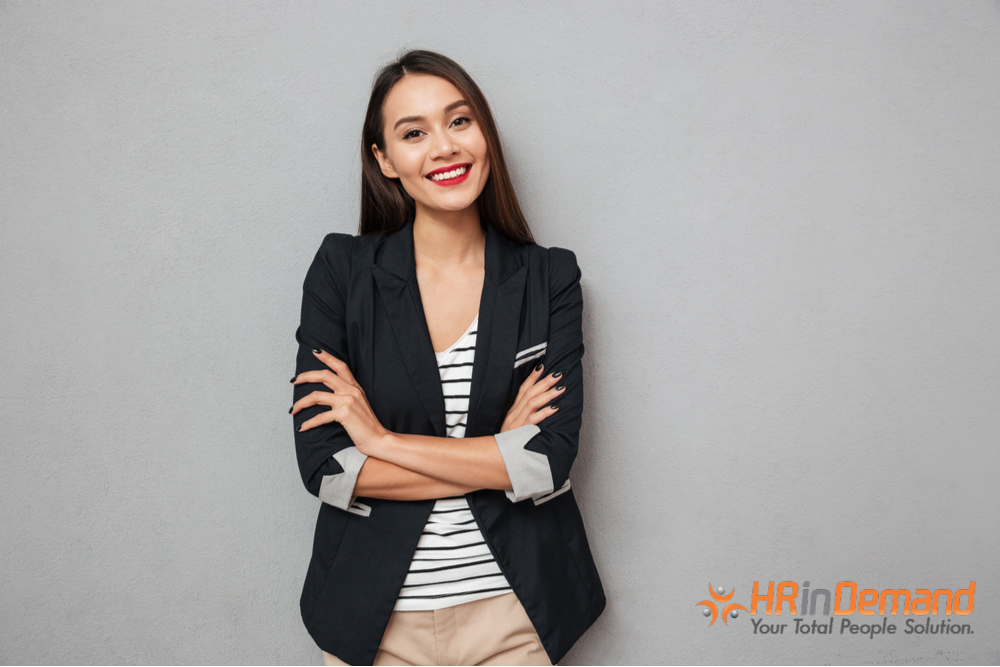 featured image HR Consultants: A Cost-Effective Option for Businesses