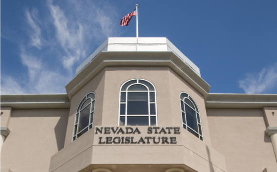 New Employee Law Updates from the 2019 Nevada Legislature