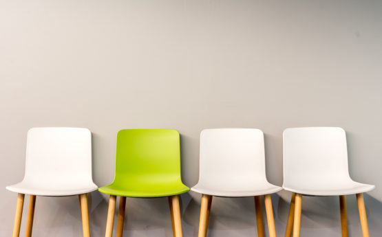 Hiring? Attract Quality Candidates to Your Company